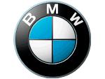 bmw150