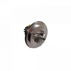 CUERPO CENTRAL AMAROK 2,0 TDI Bi turbo Para Turbo alta 163 HP Desp. 16001ICO4121348N