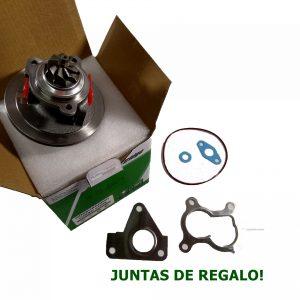 CUERPO CENTRAL RENAULT CLIO K9K Desp: 18001ico4173439a