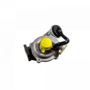 TURBO CHEVROLET CORSA 1,3 JTD 16 Valv. 75HP 5435-970-0005 Desp. 17001ICO4096675F