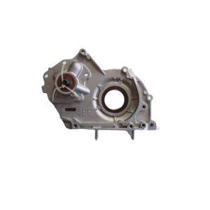 BOMBA DE ACEITE CHEVROLET CORSA / COMBO 1.7D Motor 4EE1