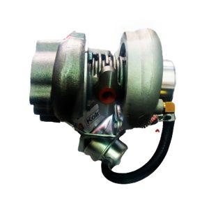 TURBO FORD RANGER 2.5 HSD (APL 759 ) Desp: 18001ico4173439a