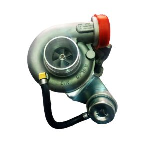 TURBO MAXION 2.5 HSD  (APL 759 ) Desp: 18001ico4173439a