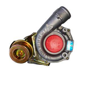 TURBO CITROEN XANTIA 2,0 HDI 110 HP DW10 53039880018