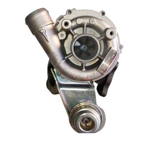 TURBO PEUGEOT EVASION – 806 – EXPERT 2,0 HDI 16 VALV. DW10TED4S 713667-0003