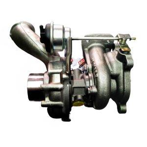 TURBO RENAULT G9U MASTER 2.5 DCI 16 Valv (114 HP) PN 53039880055 Desp: 18001ico4173439a