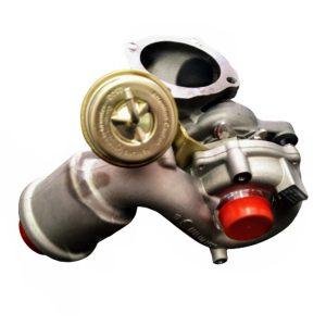 TURBO VW.GOLF – BORA 1.8T. 180 HP 5303980052 Desp: 18001ico4173439a – TURVW00024