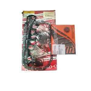 JGO.JUNTAS MOTOR RENAULT F8Q EXPRESS – CLIO – R19 CART. CHAPA C/RETENES S/TAPA – KJM0081