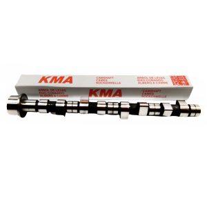 ARBOL DE LEVAS PEUGEOT BOXER 2.8 T D. – Leva 38 / 40 mm – KALXX00036C