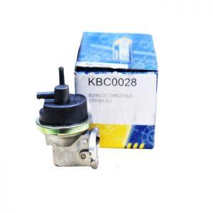 BOMBA COMBUSTIBLE CITROEN 2CV – KBC0028