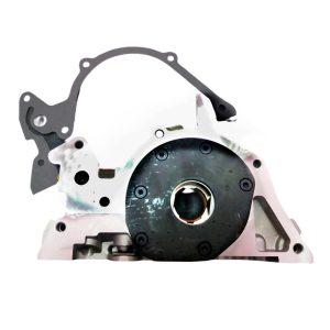 BOMBA DE ACEITE FIAT DUNA – UNO – FIORUNO – SIENNA 1,7 Diesel – KBOXX00010