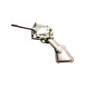 BOMBA DE ACEITE FIAT UNO – TIPO – PALIO – SIENA – TIPO MOTOR 1.6MPI / 1.4I / 1.6I – KBOXX00011