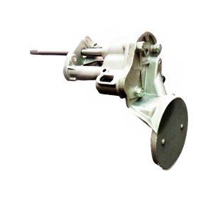 BOMBA DE ACEITE RENAULT R4 / 6 / 12 MOTOR 1400 – KBOXX00017
