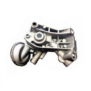 BOMBA DE ACEITE RENAULT R18 / TRAFIC  / Fuego 2,0 / 2,1 / 2,2 – KBOXX00022