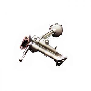 BOMBA DE ACEITE RENAULT EXPRES / CLIO – R19 1.9 D/ LAGUNA /R-19 1.7 Nft. – KBOXX00024