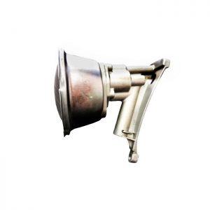 BOMBA DE ACEITE PEUGEOT  504 / 505 MOTOR  2000 – KBOXX00026