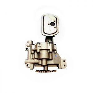 BOMBA DE ACEITE PEUGEOT 307 / 407 / 206 2.0 HDI MOT DW10 – KBOXX00027B