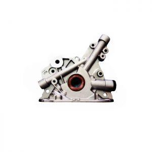 BOMBA DE ACEITE CHEVROLET CORSA 1.4 GL 1.6 GL 8 VALV. ACOP. EXAGONAL – KBOXX00037