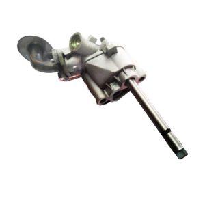 BOMBA DE ACEITE VOLKSWAGEN POLO CLASSIC – GOLF-CADDY-GOL (98>)-SAVEIRO (98>) MOTOR 1.9D Y SD – KBOXX00045
