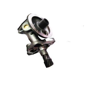 BOMBA DE ACEITE FORD FIESTA / KA Motor 1.0 – 1.3 – KBOXX00066