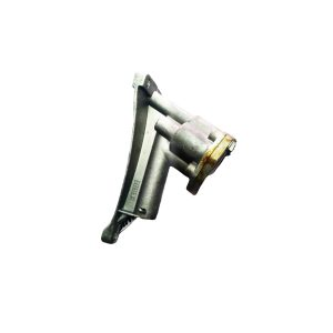 BOMBA DE ACEITE PEUGEOT 404 / 504 1.6 / 1.8 NAFTA – KBOXX00120