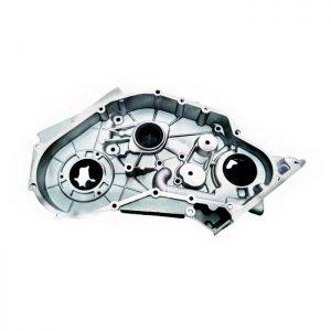 BOMBA DE ACEITE MERCEDES BENZ SPRINTER MOTOR 2,5 HSD – KBOXX00131F