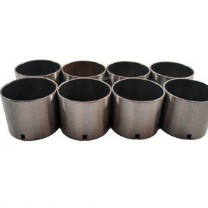 BOTADOR MECANICO FIAT 1,7 – 1,9 Diesel DUNA / DUCATO / UNO / PALIO – KBTMC00038