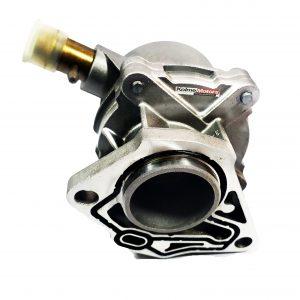 DEPRESOR RENAULT CLIO / KANGOO / MEGANE 2 AGUJEROS 1,9D. Motor F8Q – KDPX00030