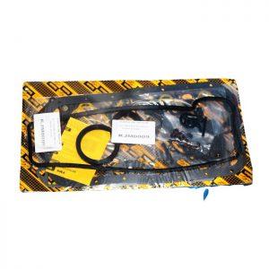JGO.JUNTAS MOTOR NISSAN LD20 Distribucion 2 Cadenas. C/TAPA + RET. – KJM0009