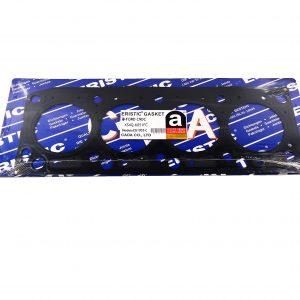 FORD FOCUS 1,8 TDI / TDCI DURATORQ DIESEL (ESP 1.25mm) MLS – KJTC0393B