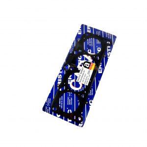 VOLKSWAGEN 1,9 TDI GOLF/PASSAT/AEY – AHU / AEY 1,55mm – 1,60mm – KJTC0415