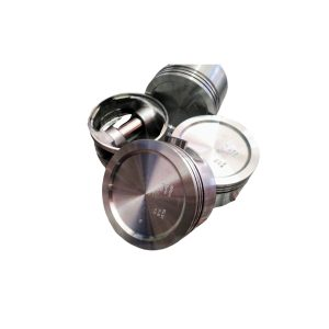 SUBCONJUNTO CHEVROLET Monza – Kadett 2,0 86mm 8Valv.Pozo Centrado 70 X 3mm – KSUB0202