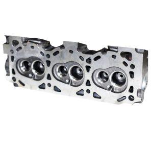 TAPA DE CILINDRO FORD RANGER – EXPLORER 4,0 NAFTA V6 MOTOR OHV CAMARA PERA – KTCXX00034