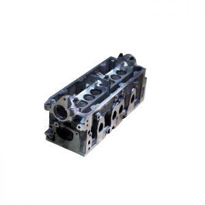TAPA DE CILINDRO FIAT UNO / FIORINO / PALIO 1,3 FIRE 8 V. ARMADA C/VALV. – KTCXX00104