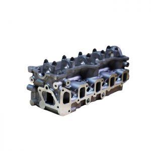 TAPA DE CILINDRO ISUZU 1,7 D. Motor 4EE1  ( AMC 027) – KTCXX00120B