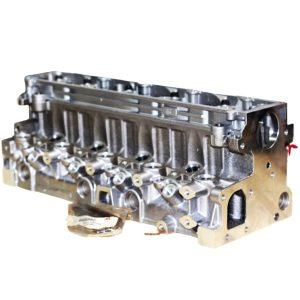 TAPA DE CILINDRO PEUGEOT 307 HDI 2.0 Motor DW10 AMC ESPAÑOLA – KTCXX00123