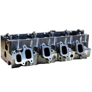 TAPA DE CILINDRO RENAULT EXPRESS – R-19 – CLIO  – 1.9 D. CALENT. HORIZONTAL. AMC ESPAÑOLA 908048 – KTCXX00136