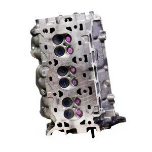 TAPA DE CILINDRO FORD MONDEO V6 ARMADA C/VALV. DERECHA ORIGINAL – KTCXX00142